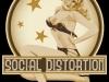 SocialDistortionwarsticker
