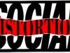 Socialdistortionripsticker