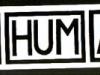 SubHumans4sticker