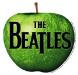 TheBeatlesgreenapple