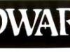TheDwarvesbasicsticker