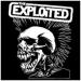 TheExploited93sticker