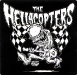 TheHellacopters23sticker