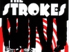 TheStrokeslegssticker