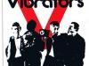 TheVibratorssticker