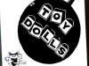 ToyDollsbombsticker
