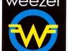 WeezerWinbluecircle