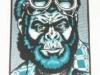 Birdhouse-Jeremy-Klein-The-End-Monkey