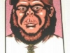 Birdhouse-Willy-Santos-The-End-monkey