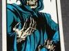 Birdhouse-grim-reaper