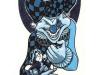 birdhouse-evil-jester-sticker