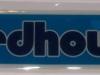 birdhouse-puffy-sticker-33