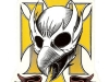 birdhouse-skateboards-3-hawk-skull-sticker