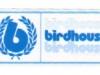 birdhouse-skateboards-bh-corp-sticker