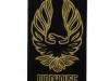 birdhouse-skateboards-bh-phoenix-sticker