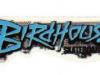 birdhouse-skateboards-bh-script-sticker