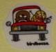 birdhouse-skateboards-car-sticker