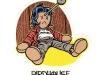 birdhouse-skateboards-doll-sticker