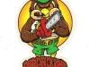 birdhouse-skateboards-forest-owl-sticker