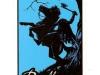 birdhouse-skateboards-headless-rider-sticker