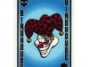 birdhouse-skateboards-jester-card-sticker