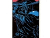 birdhouse-skateboards-night-ninja-sticker