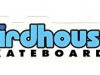 birdhouse-skateboards-script-blue-sticker