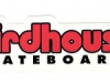 birdhouse-skateboards-script-red-sticker