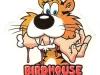 birdhouse-tiger-sticker