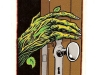 birdhouse-tree-hand