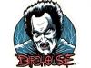 birdhouse-vampire
