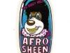 birdhouse-willy-santos-afro-sheen