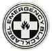 Black-Label-Emergency