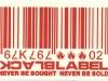 Black-Label-barcode-