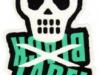 Black-Label-skull