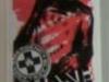 black-label-duane-peters-40-sticker