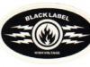 black-label-skateboards-high-voltage
