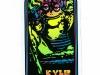 black-label-skateboards-kyle-leeper