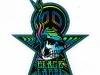 black-label-skateboards-peace-skull-sticker