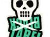 black-labels-kateboards-skull-green