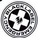 black-label-cross-logo