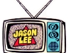 Blind-Jason-Lee-tv