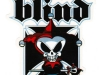 blind-skateboards-jester-sticker35x4