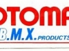 MotoMagbmxproductssticker