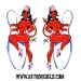 coop-devil-girl-bowling-pin-stickers-9011436-0-1263050485000