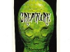 creature-ice-skull-sticker-3x5