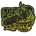 creature-skateboards-coffin-sticker