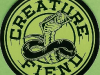 creature-skateboards-fiend-sticker