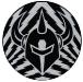 darkstarskateboardelectriclrgsilv7sticker
