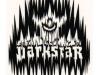 darkstarskateboardsblursticker